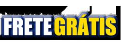 Frete Grátis - Confira as Regras