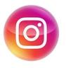visite instagram