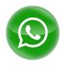 Ir para o Whatsapp