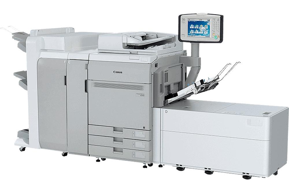 imagepress-c910-series-01_800x1080-4baca2df-01a1-41f1-acde-4b836754564d.png