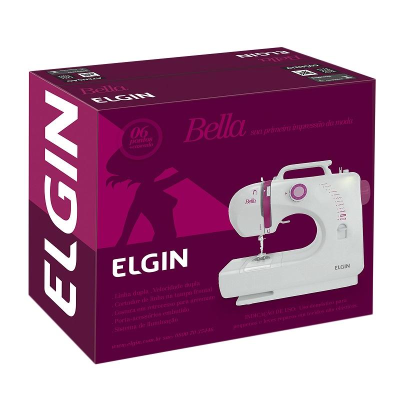 maquina-de-costura-bella-elgin-é-boa