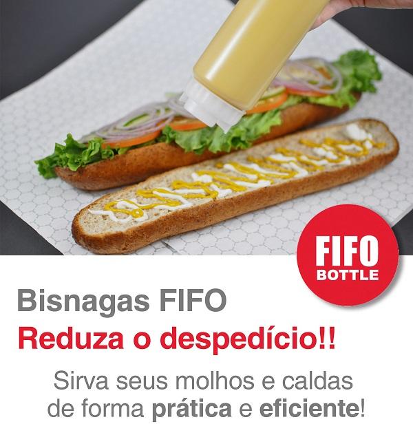 bisnaga-fifo