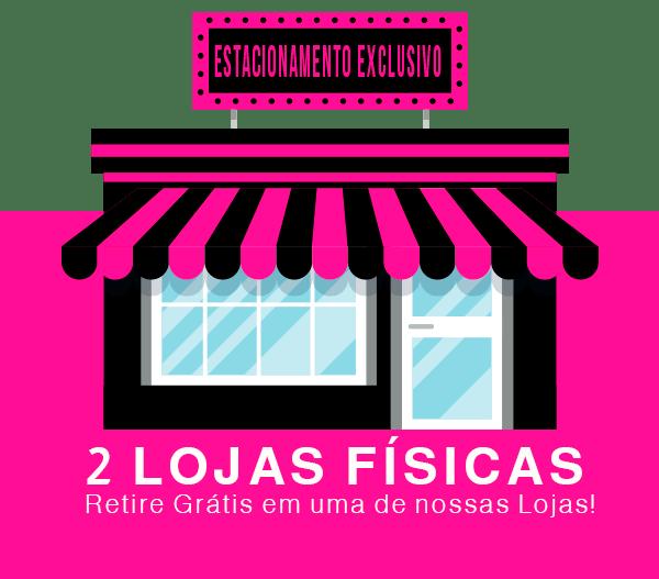 Sex Shop Cuiaba lojas Fisicas