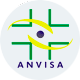 anvisa sex shop