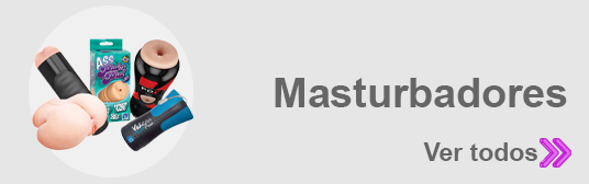 masturbadores masculino sex shop cuiaba