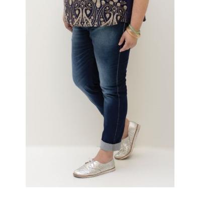 Calça-Jeans-Cintura-Alta-Plus-Size