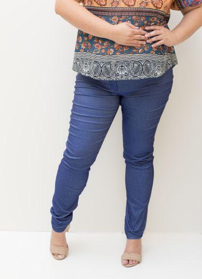 Calca-Jeans-Plus-Size-Doce-Vida