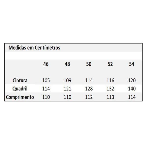Medidas-Calca-Plus-Size-Flare-Resinada