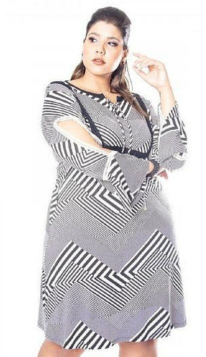 Vestido-Plus-Size-Cairo