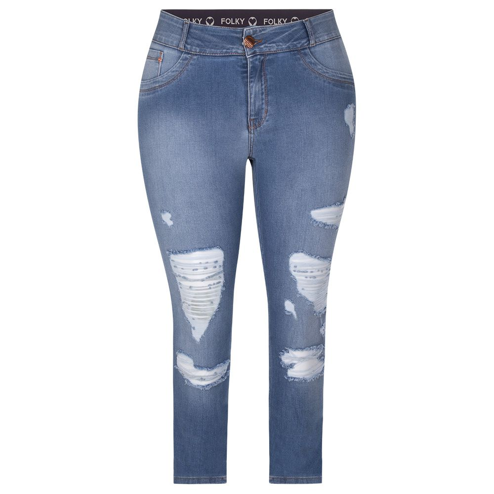calça-folky-jeans-plus-size-destroyed