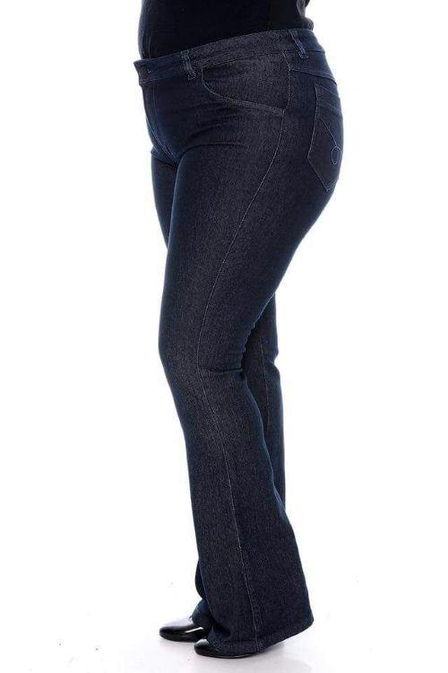 Calça-Jeans-Plus-Size-Flare