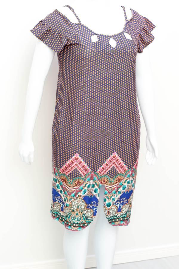 Vestido-Ciganinha-Plus-Size