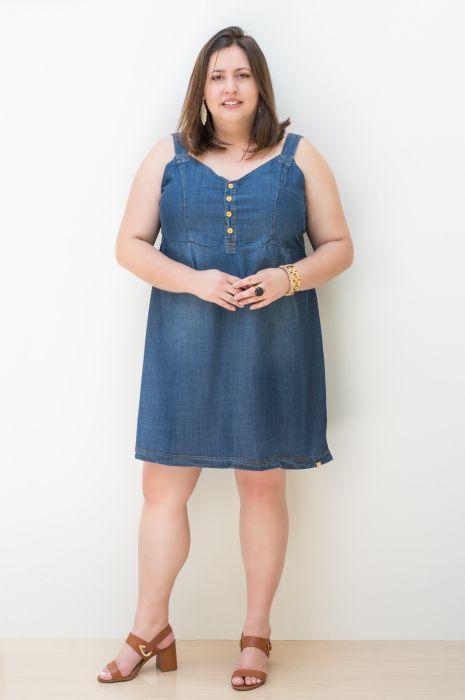 Vestido-Jeans-Plus-Size-XtraCharmy