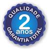 https://images.tcdn.com.br/img/editor/up/461250/Chocadeira2anosGarantia.jpg