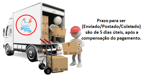 https://images.tcdn.com.br/img/editor/up/461250/Informacao_para_site_da_entrega.png