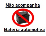 https://images.tcdn.com.br/img/editor/up/461241/nao_bateria_1.jpg