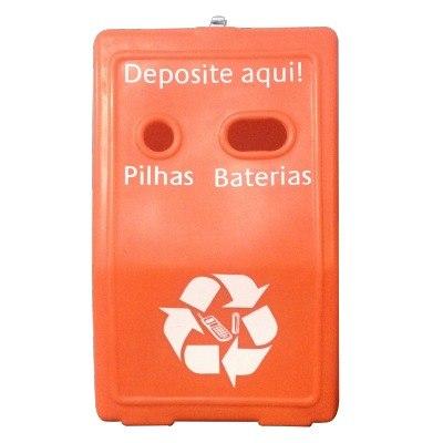 Coletor_De_Pilhas_E_Bateria
