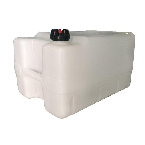 tanque-50-litros-para-barco