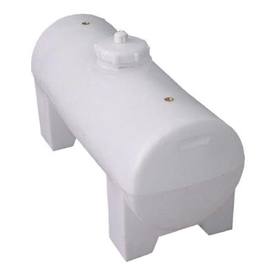 tanque-horizontal-de-125-litros