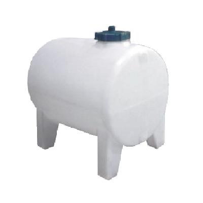tanque-horizontal-de-250-litros