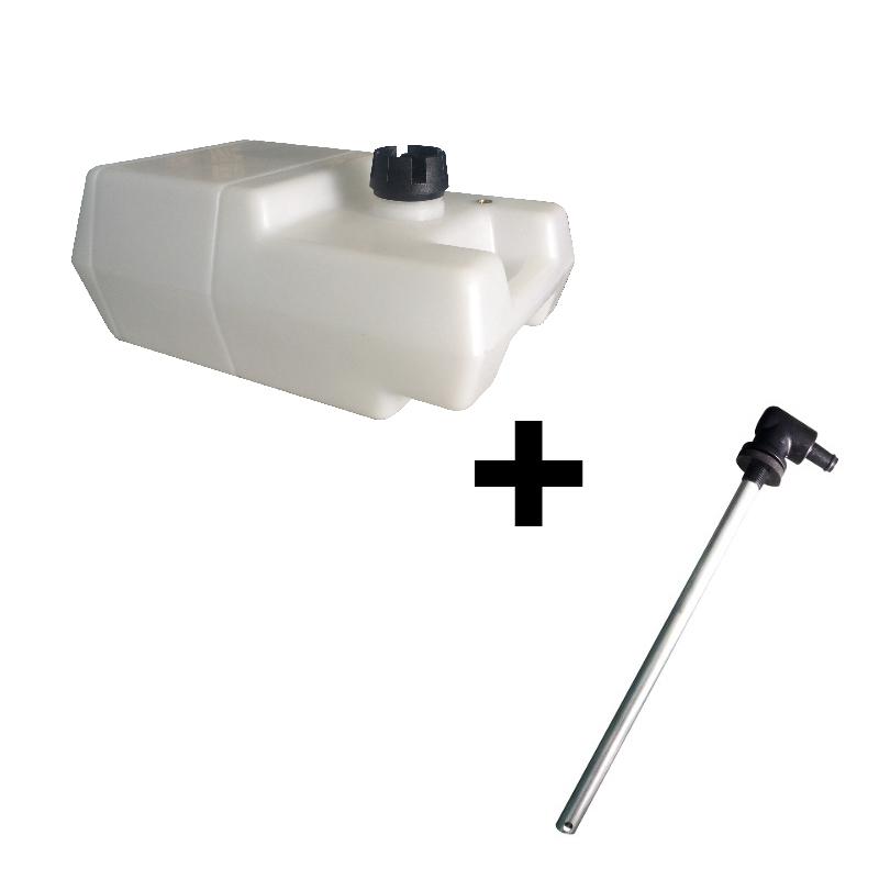 tanque-para-barco-de-12-litros-com-pescador-fixo-de-nylon