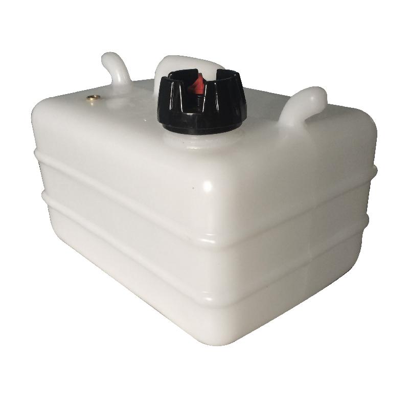 tanque-para-motor-de-popa-12-litros