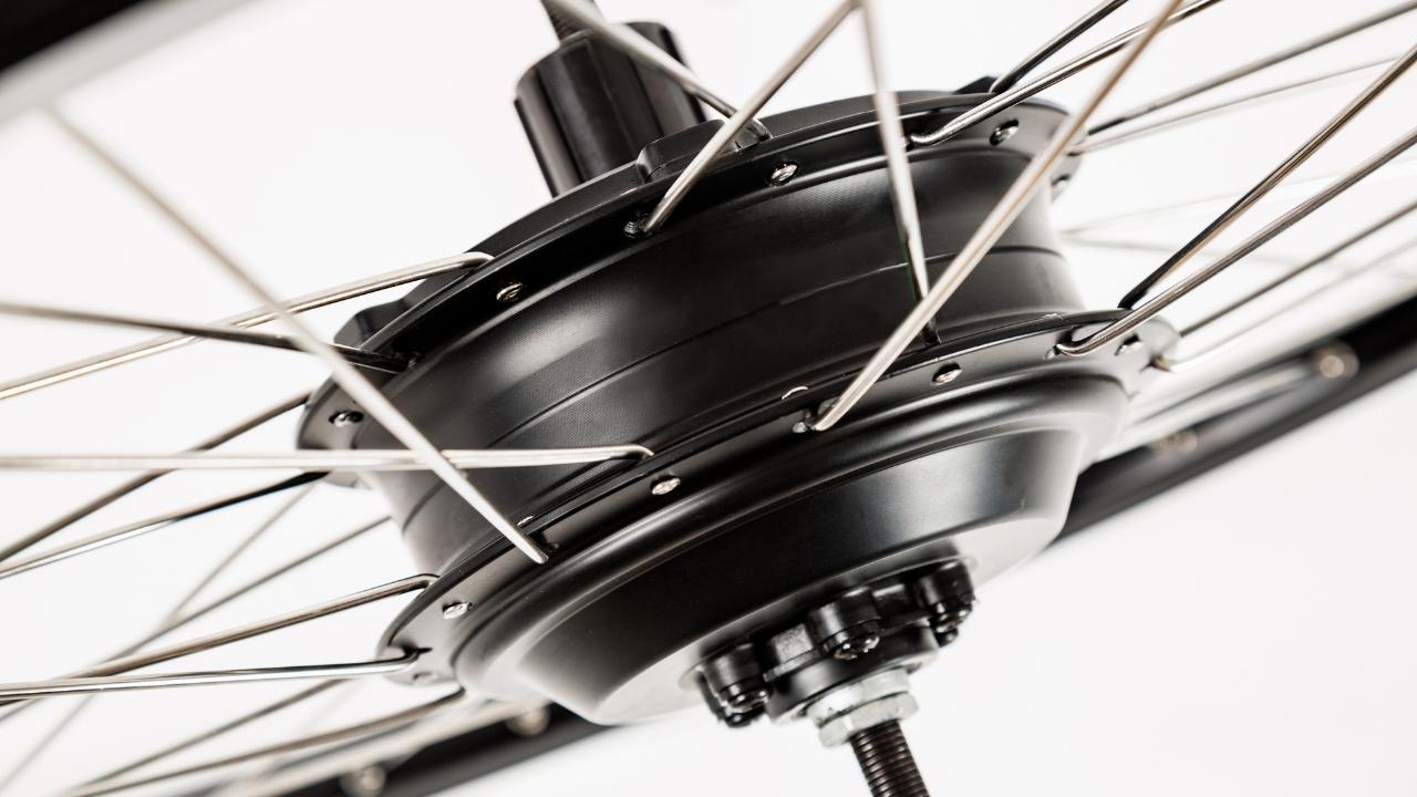 Pneus excess ex 29