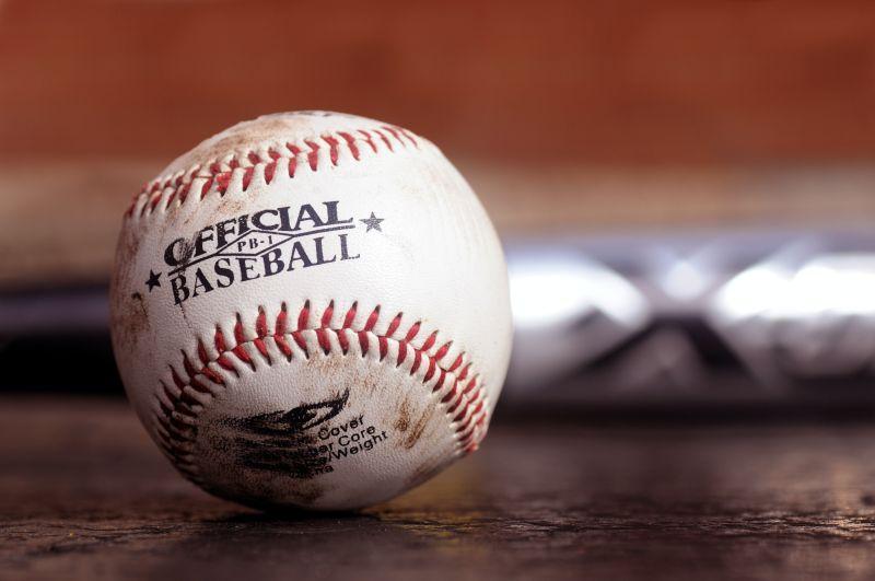 Beisebol ou baseball
