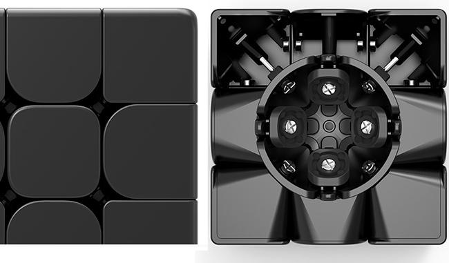 3x3x3 Xiaomi Giiker M3 M
