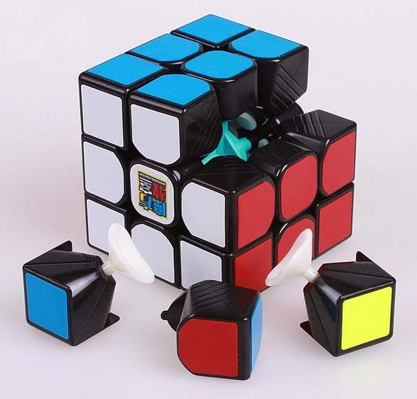 3x3x3 moyu mf3rs