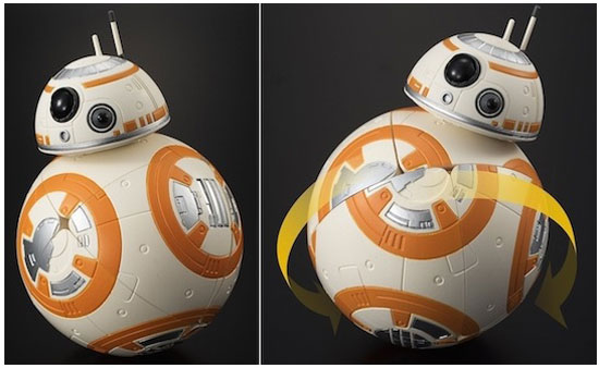 rubiks-star-wars-bb-8