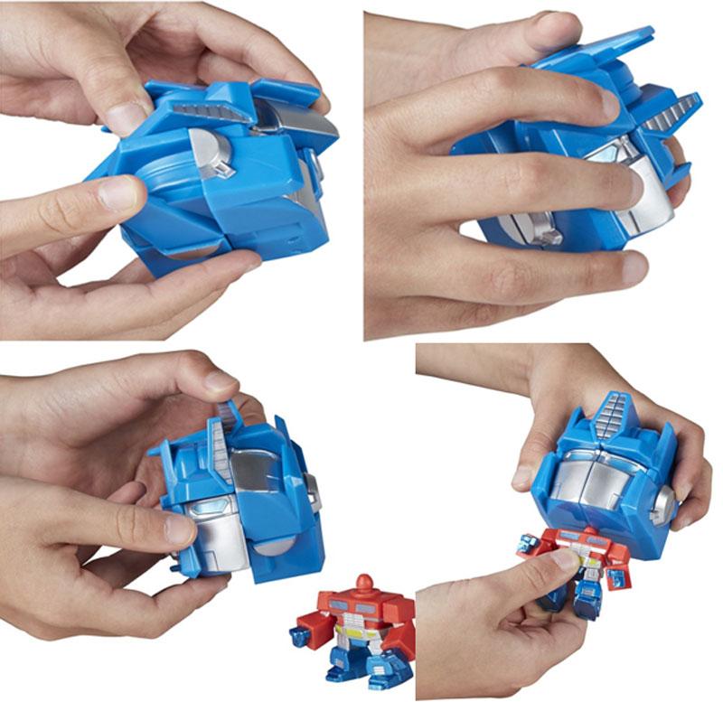 cubo magico rubiks optimus