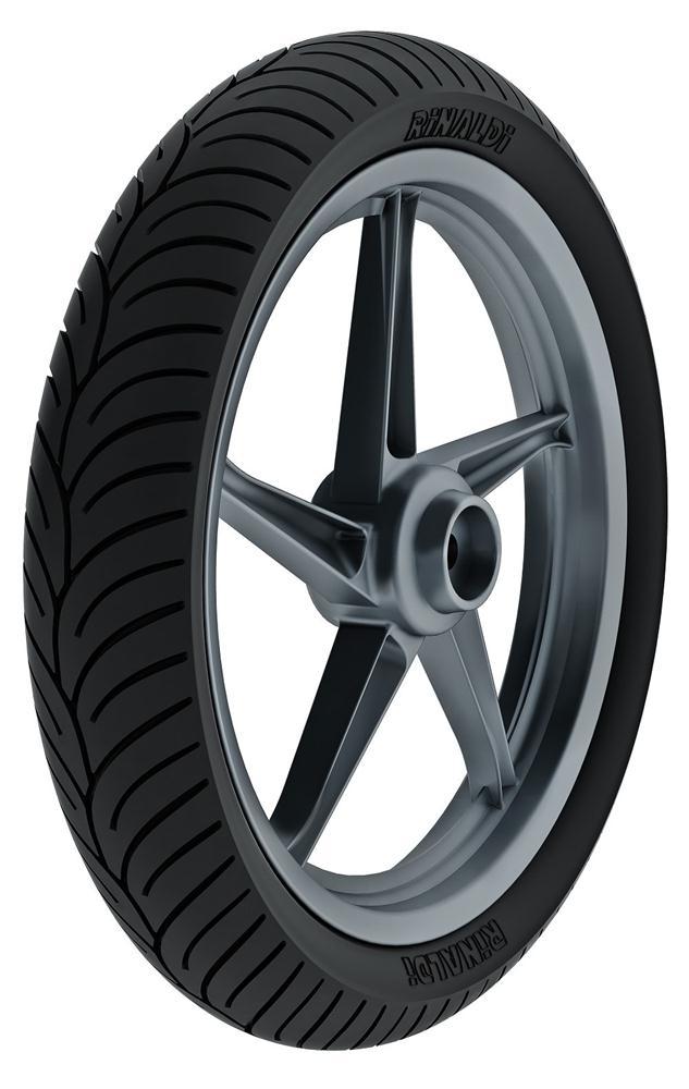 pneu traseiro 130 70 17 hb37 rinaldi motard fazer 250 cbx 250 next 250 martinense pneus. Black Bedroom Furniture Sets. Home Design Ideas