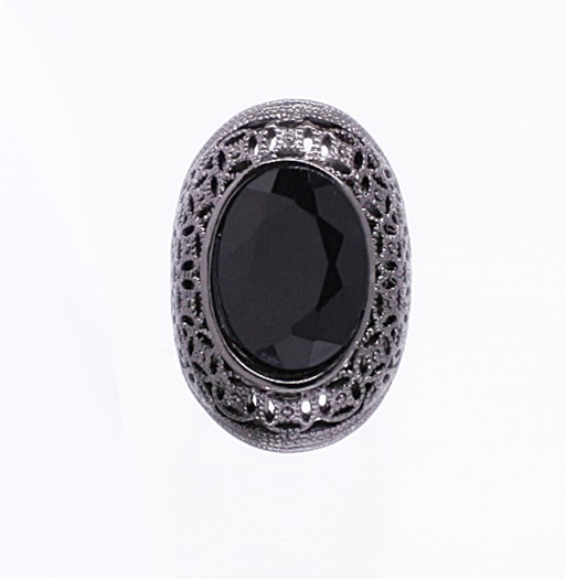 maxi anel com pedra