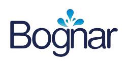 Resultado de imagem para LOGO BOGNAR