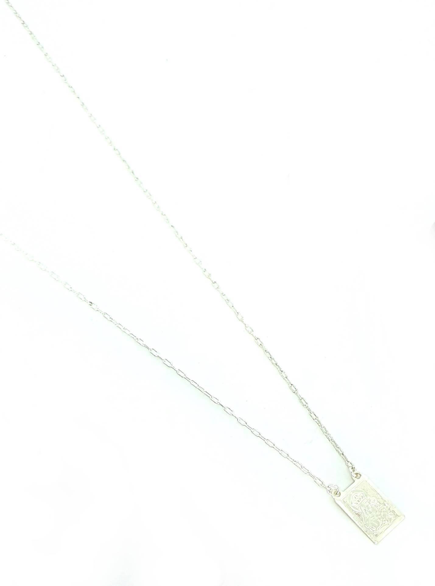 Escapulário-de-Prata-925-new-emporiotop-emporio-top