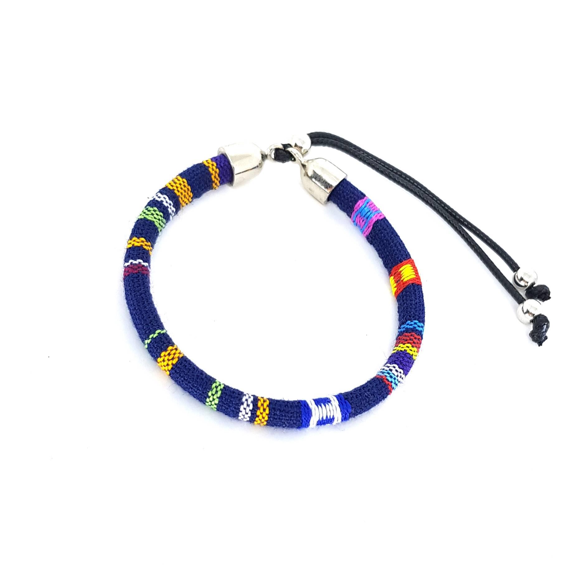 Pulseira-Étnica-Azul-e-Amarela-emporiotop