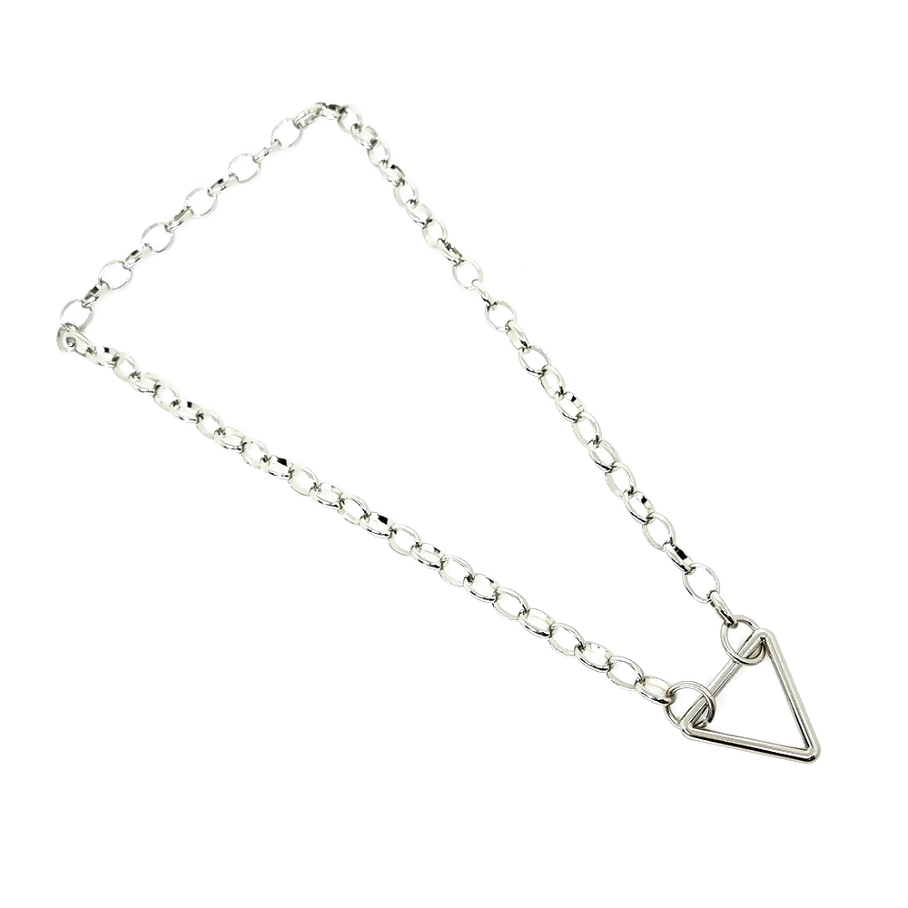 Corrente Triângulo