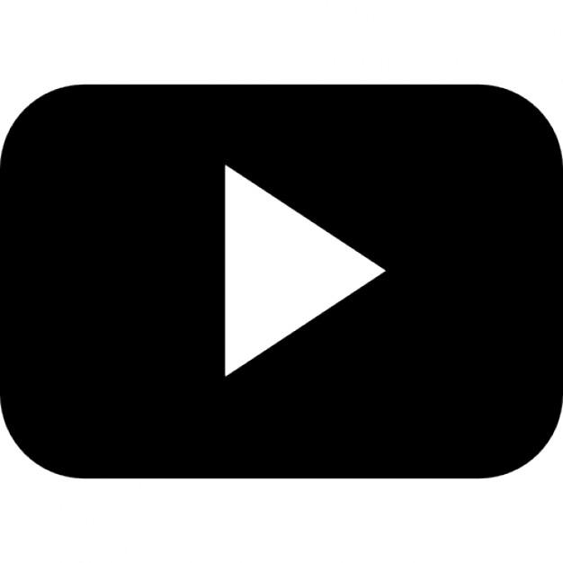 Assista o Vídeo
