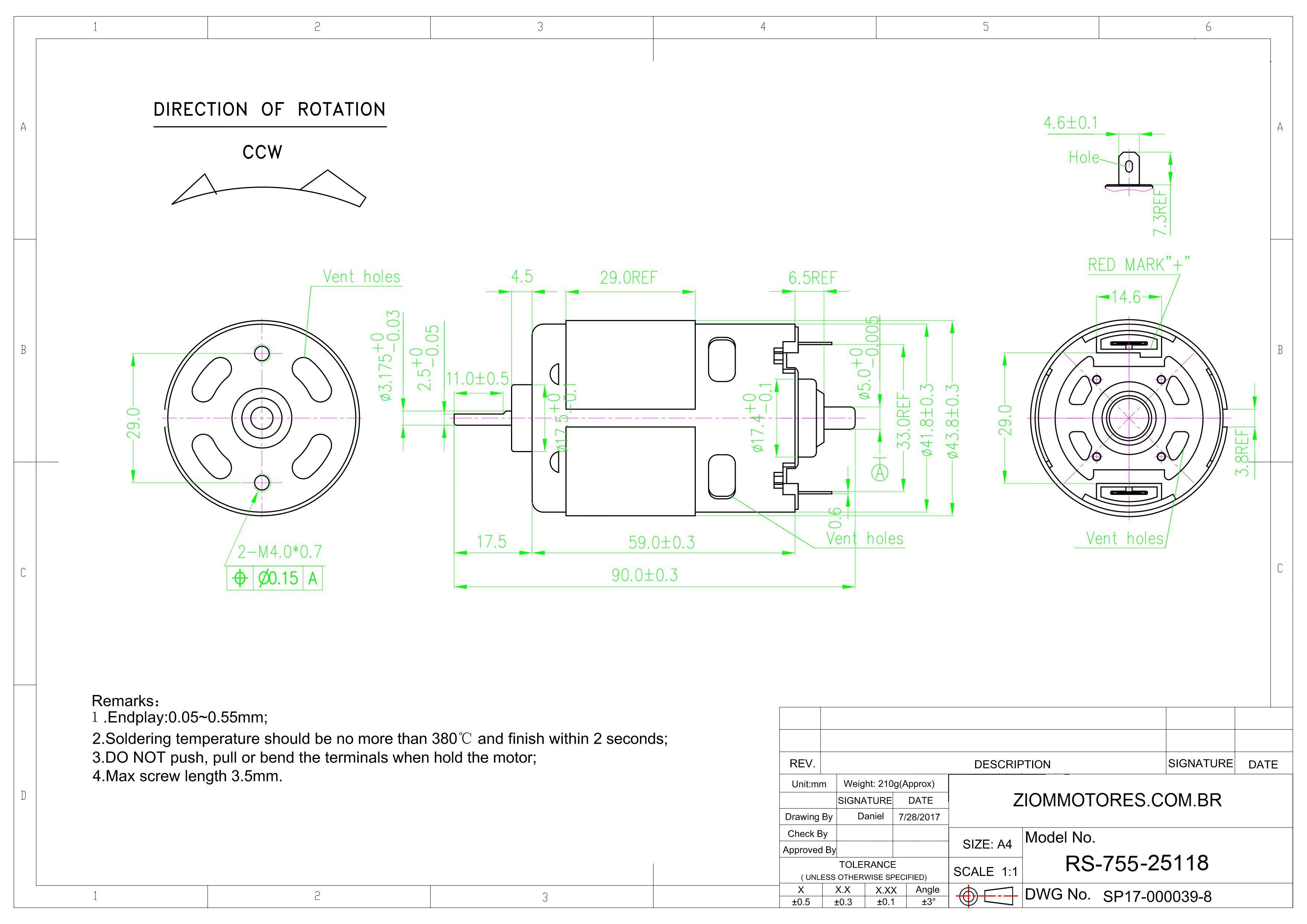 c8c1546ad9c ... motor cc 12v