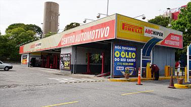 ABC Pirelli