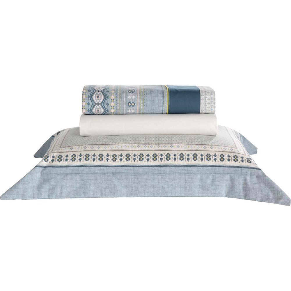 https://www.omaenxovais.com.br/cama/jogo-de-cama/queen/jogo-de-cama-queen-200-fios-100-algodao-artex-samadhi