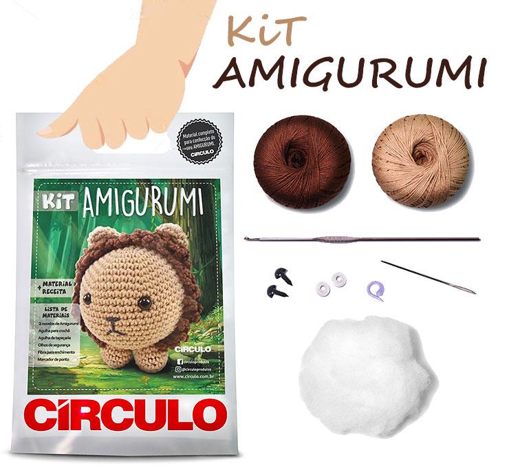 amigurumi kit para bebe 👶🏻♥️ #crochet... - RHM Muñecas Tejidas ... | 680x740