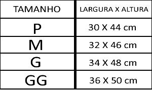MANCHESTER CITY CALÇÃO 2020, UNIFORME TITULAR