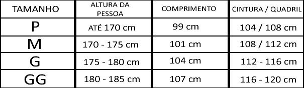 AC MILAN NOVA CALÇA LONGA 2019, PRETA