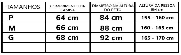 CAMISA INTER DE MILÃO 2020 FEMININA, CAMISA RESERVA