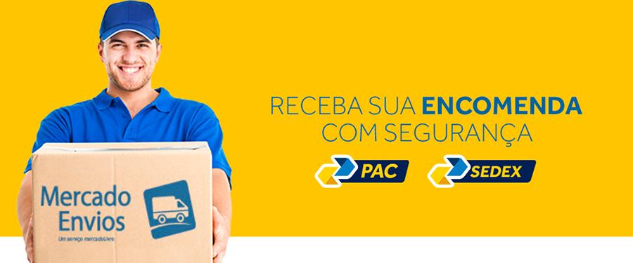 Quadro Infantil Poster Nuvens Kit Para Menino Pi133 em Santos