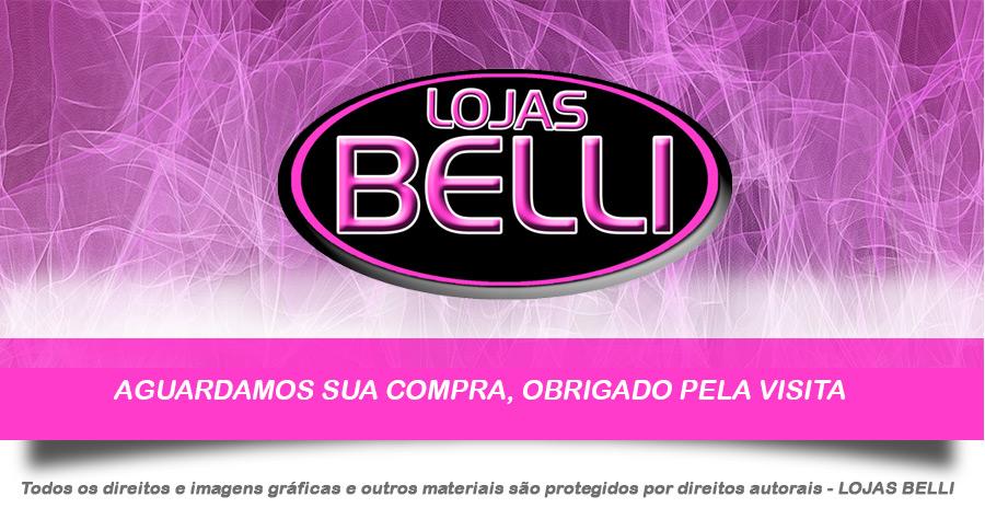 Bota Feminina Salto Cano Longo Fivela W3003s C/frete Brasil em Canela