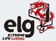 Marca ELG Extreme Life Gaming