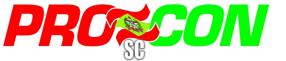 PROCON de SC